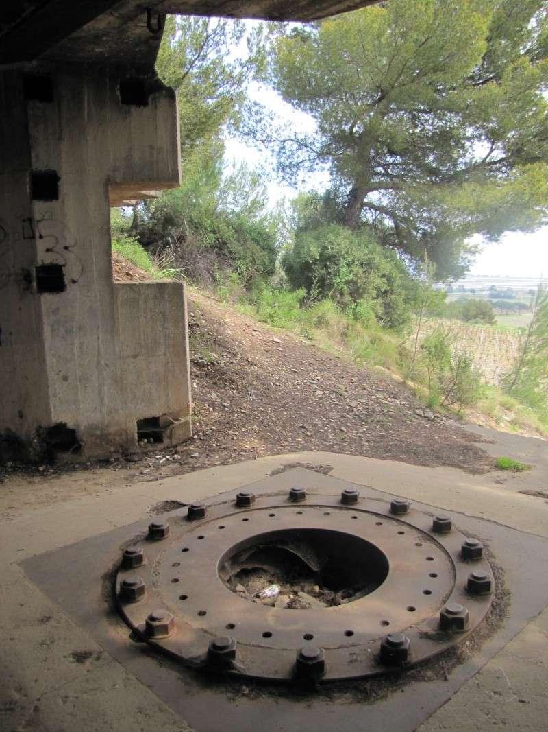 bunkers dans le var Bat_ma12