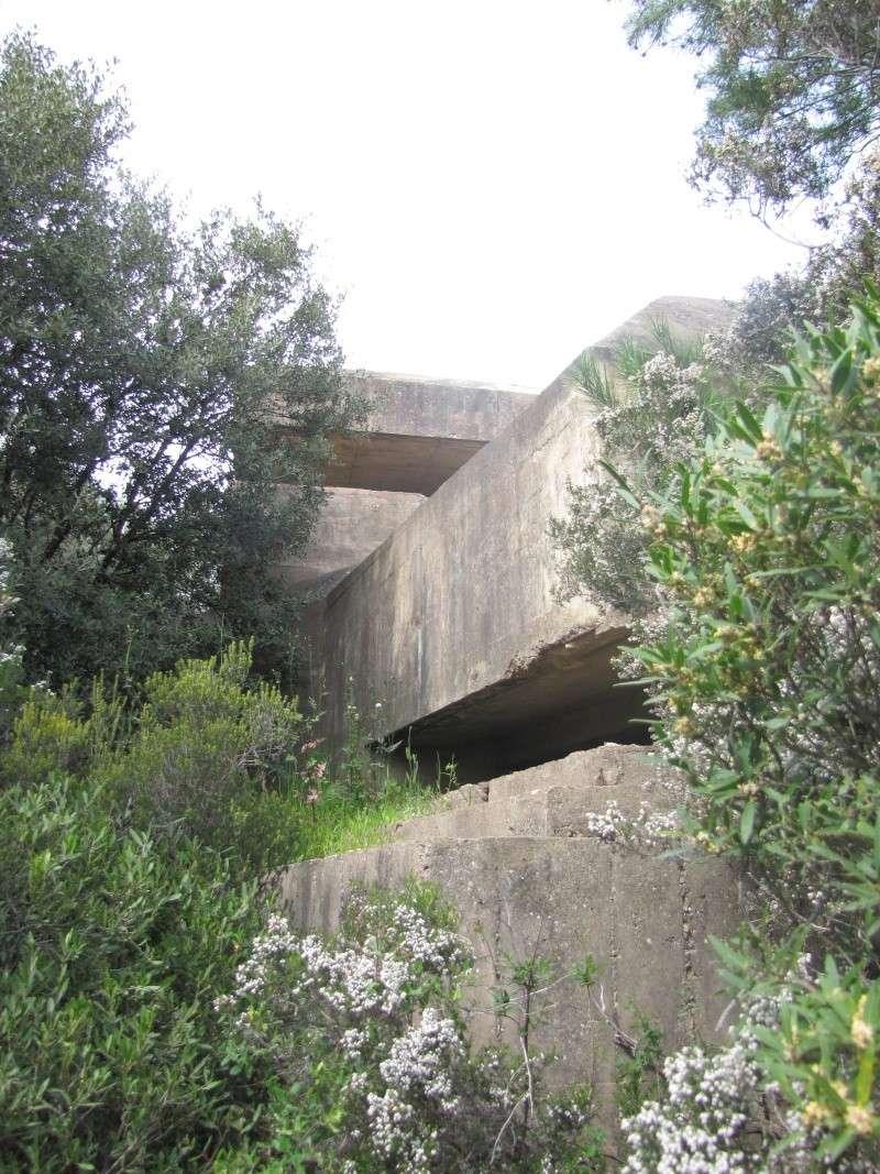 bunkers dans le var Bat_ma13