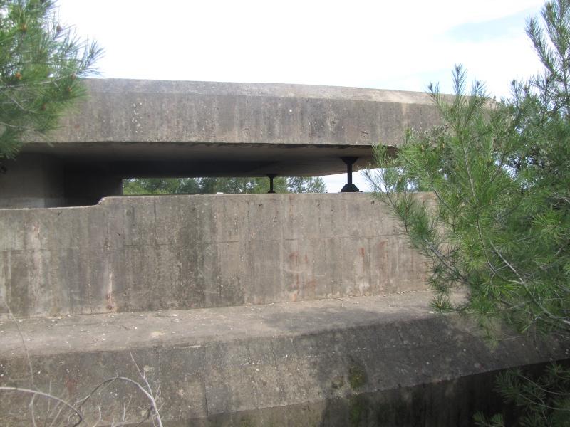 bunkers dans le var Bat_ma14