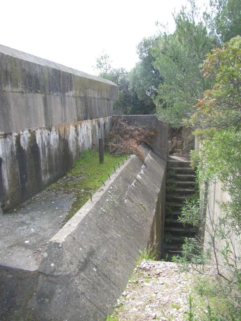bunkers dans le var Bat_ma15
