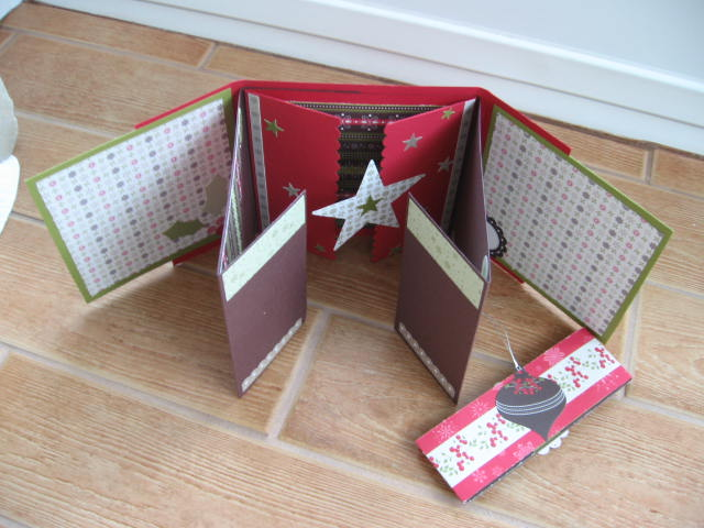 Album flip-flop 25dac011