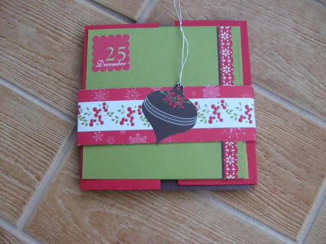 Album flip-flop 25dac012