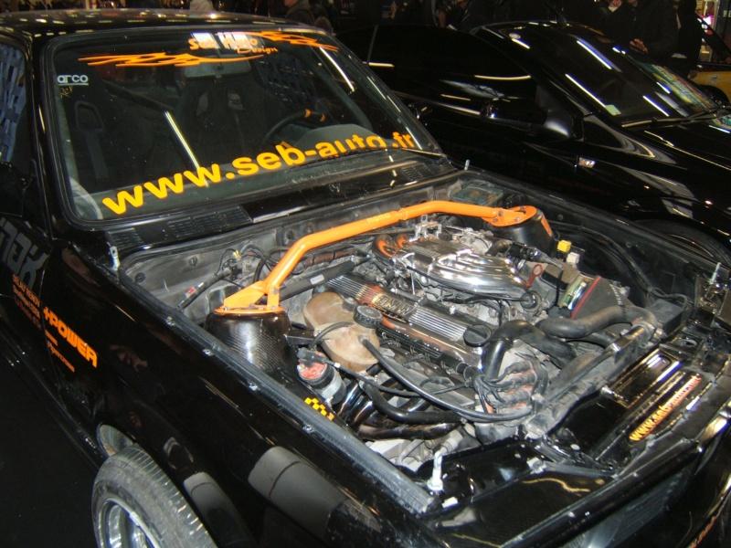 SEB AUTO ET SA BMW E30 DRIFFT - Page 4 Dscf3134