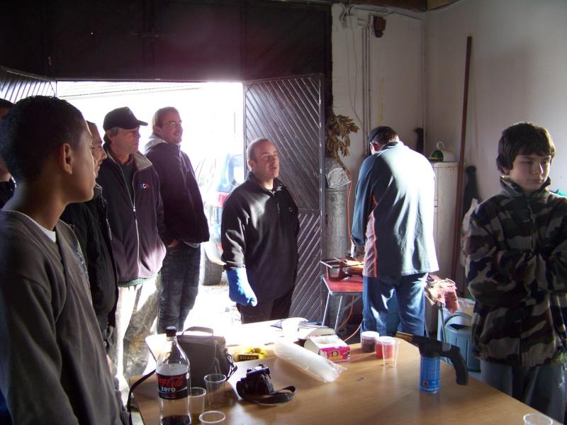 Journee atelier du 20 novembre 2010 100_1411