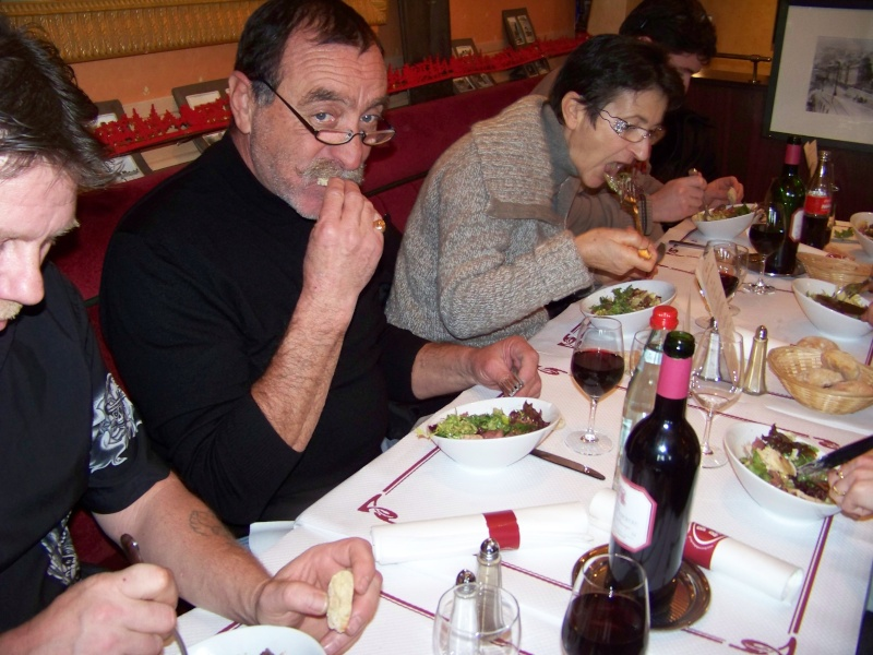 repas de fin d'annee de IDF BOURGOGNE  100_1423