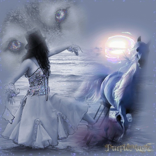 Fantasy art - Page 4 Glitte10