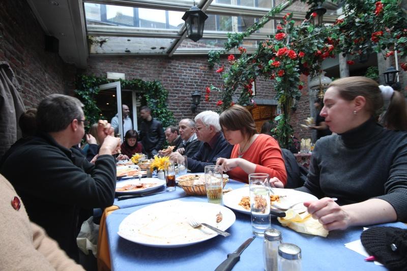 Grande sortie 2 ans beluxphoto - Namur - 31 janvier 2010 : Les photos d'ambiance Img_3212