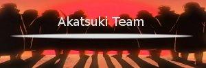 Naruto Shippuden Akatsu11