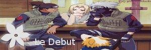Naruto Shippuden Debuth10