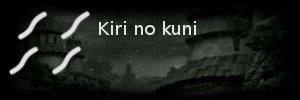 Naruto Shippuden Kiri10