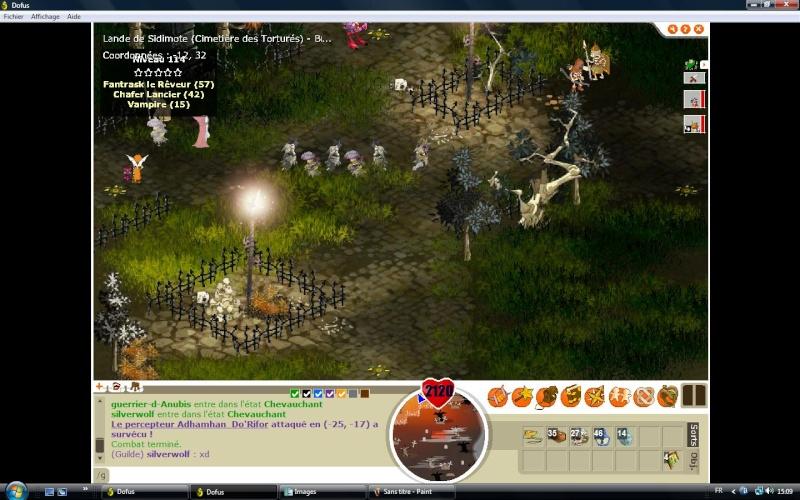 Archi-Monstre !!!! xD Fantra10