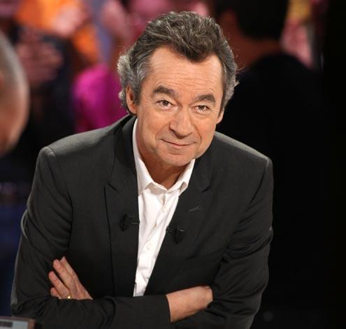 "Makélélé et sa ""golden"" Hublot... Deniso10"