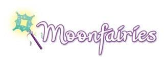 Bella Sara Moonfairies (Moonfairy / Fées de la Lune) : sortie début juin - Page 2 3ffadf14