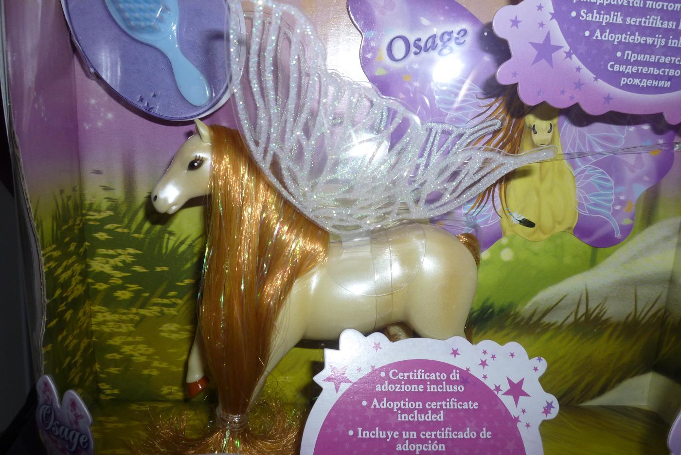 Les jouets US bientôt en France : infos ?? Osage_10