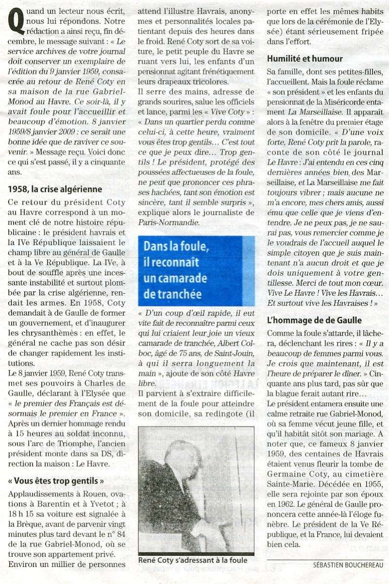 biot - René COTY Visite11