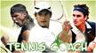 {Miami} Sony Ericsson Open (du 25/03 au 05/04/2009) - Page 3 Header17