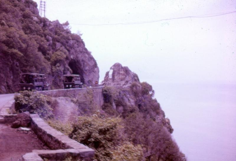 Quelques photos du 9 en Algerie - Page 2 Mes_im13