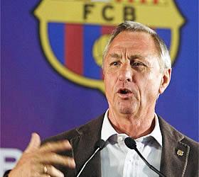 El Mundo de los Deportes Cruyff10