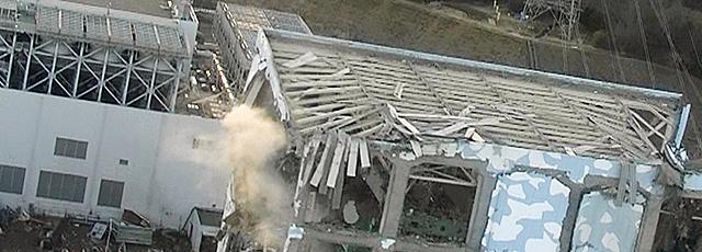 Terremoto en Japón - Página 2 Estado11