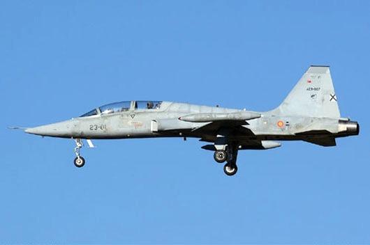 El conflicto de Libia F5-b_f11