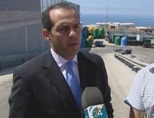 Juan Verde dice que Canarias será referente mundial en energías limpias Juan_v10