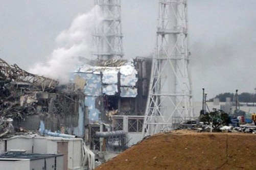 Terremoto en Japón - Página 3 La_cen10