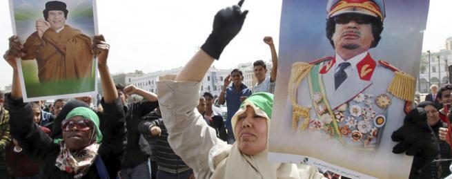 El conflicto de Libia La_gen10