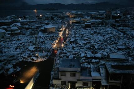 Terremoto en Japón - Página 2 La_gra10