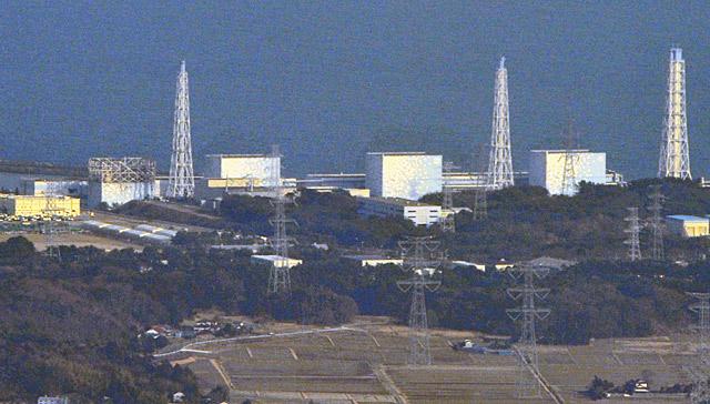 Terremoto en Japón La_pla10