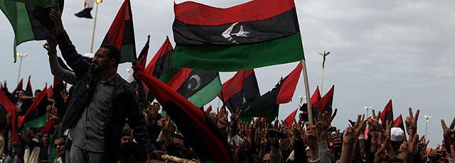 El conflicto de Libia Los_op10