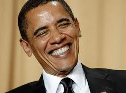 Obama obvia a España en su gira europea Obama310
