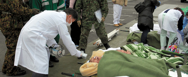 Terremoto en Japón Un_mad10