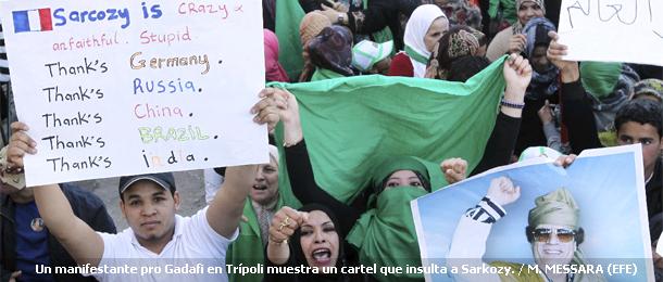 El conflicto de Libia Un_man10