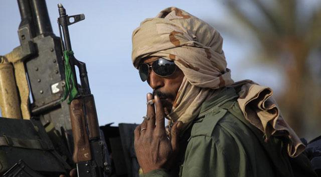 El conflicto de Libia Un_sol10