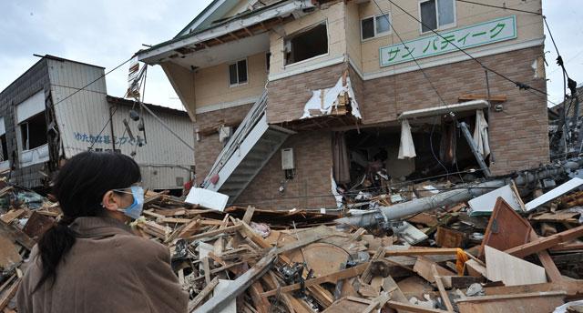Terremoto en Japón - Página 2 Una_mu10