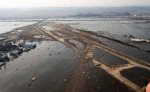 Terremoto en Japón - Página 2 Zona_c10