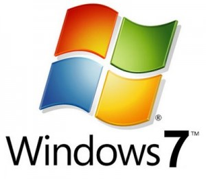 Service Pack 1 de Windows 7 en camino Window10