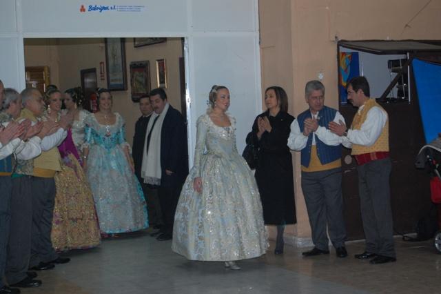 FOTOS DE LA PRESENTACION DE BOCETOS Dsc_0017