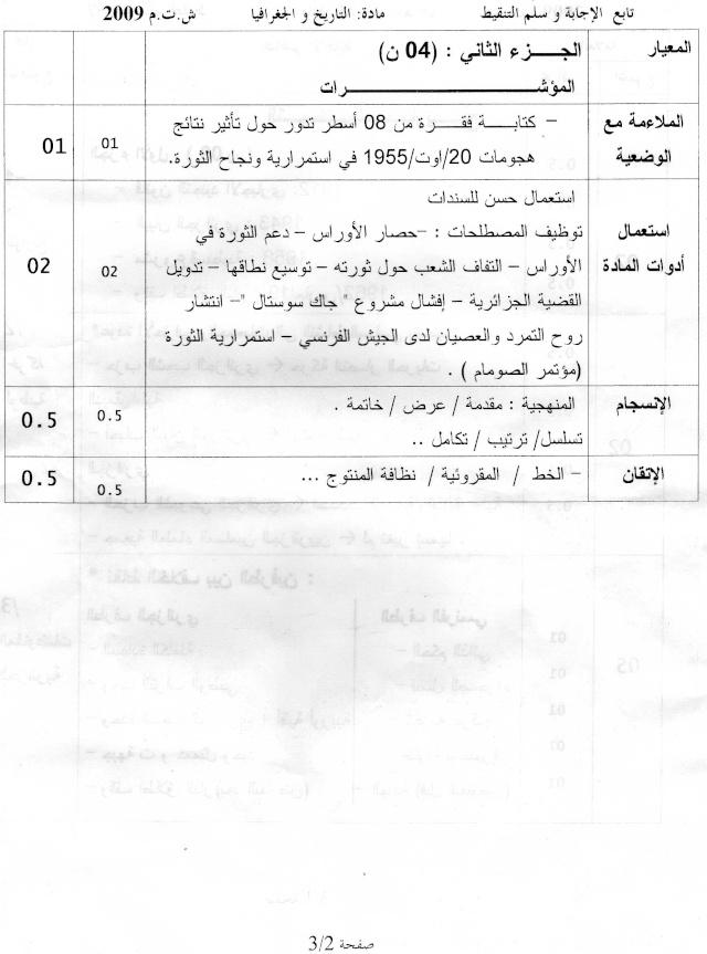 مواضيع الشهادة 2009 مقترحة للقراءة وحلولها مباشرة للقراءة و المراجعة مقتبسة من احسن المواقع هدية للطلبة   Img04010