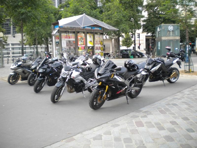 CR rendez vous parisien du 18 juin Dscn0711