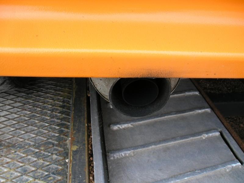Rallye de l'Anguison dans le Morvan (58) P1012518