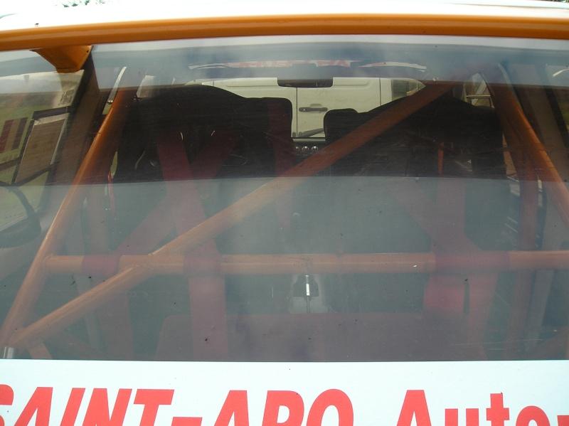 Rallye de l'Anguison dans le Morvan (58) P1012521