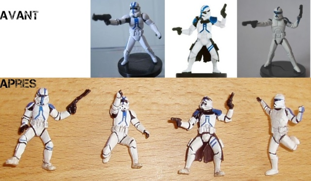 Scénettes Star Wars Miniatures 501_av10