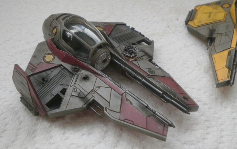 Jedi starfighter (version Eta 2) Obi_wa15
