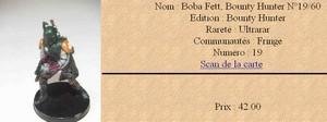 SKIFF 1/48 en scratch - Page 2 Sans_t10