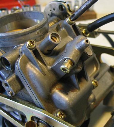 Tuto réglage Carburation Carbu_10