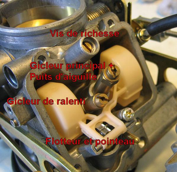 Tuto réglage Carburation Carbu_11
