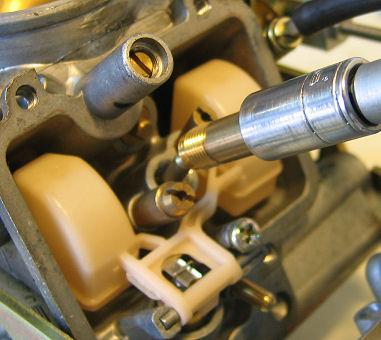 Tuto réglage Carburation Carbu_12