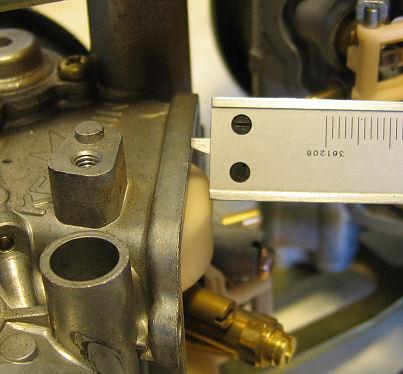 Tuto réglage Carburation Carbu_14