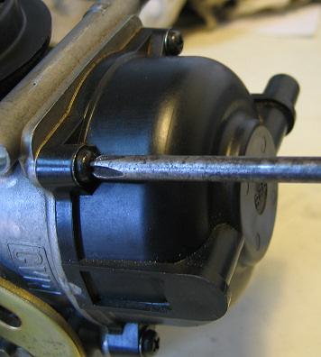 Tuto réglage Carburation Carbu_15